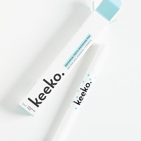Botanical Whitening Pen