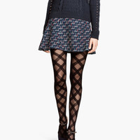 Ladies | Socks & Tights | H&M US
