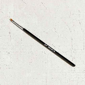 Sigma Beauty E06 Winged Liner