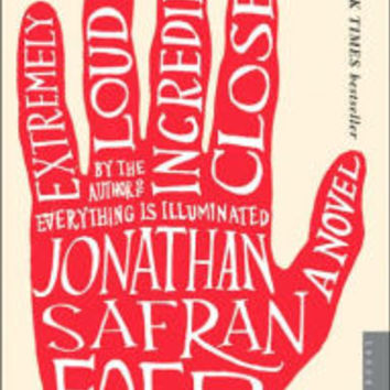 extremely loud and incredibly close | Barnes & Noble