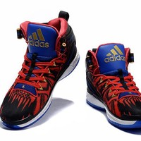 Adidas D Rose 6 Boost   Men's  Basketball Shoes