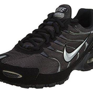 VLXZRBC Nike Men's Air Max Torch 4 Running Shoe #343846-002 nike air max