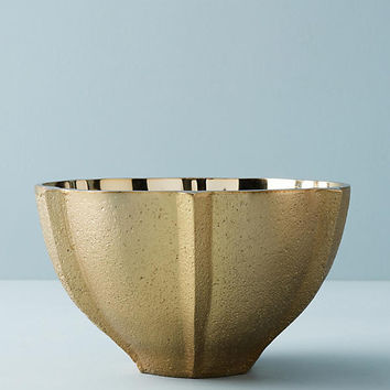 Cava Cereal Bowl