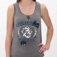 Affliction American Customs Alice Tank Top