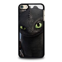 TOOTHLES HOW TO TRAIN YOUR DRAGON iPod Case