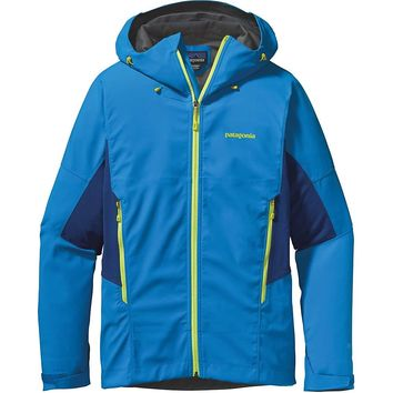 Patagonia Dimensions Jacket - Men's
