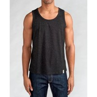 CCS Tri-Blend Speckle Tank Top - Men's at CCS