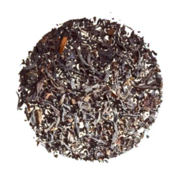Russian Country Loose Leaf Black Tea