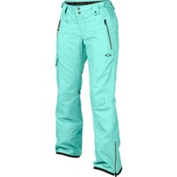 Oakley Women's Village Pants - Dick's Sporting Goods