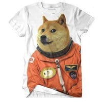Ready2Ship - Such astrodoge