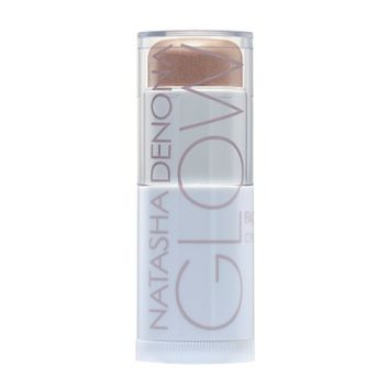 NATASHA DENONA - FACE GLOW CREAM SHIMMER - LIGHT