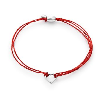 Red Kindred Cord (PRODUCT)RED Heart | Global Fund
