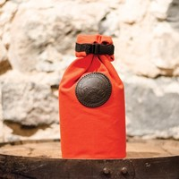 Growler Pack - Camp & Hike - Outdoors :: Duluth Pack :: Made in the USA :: Quality leather and canvas luggage, backpacks, camping, and outdoor gear,