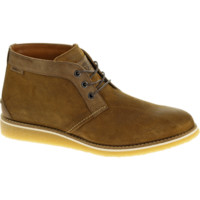 Men's Julian Chukka - W00762 - Casual Shoes | Wolverine