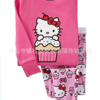 Kids Boys Girls Baby Clothing Products For Children = 4463462340