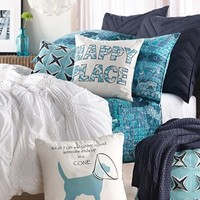 Nordstrom at Home & Levtex Collection | Nordstrom