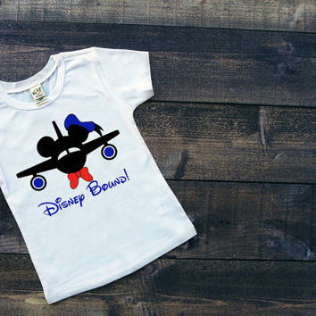 Disney family Shirt ~ Donald Duck ~ Disney Trip ~ Childs Tee ~ Toddler Tee ~ 12M, 18M, 2T, 3T, 4T, S, M, L, XL ~ Easter Gift ~ Spring Break
