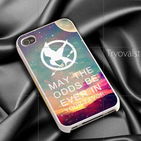 the game of throners iphone case ,samsung case for iphone 4/4S,5/5S,5C Accesories