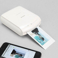 Fujifilm Share SP-1 Printer in White - Urban Outfitters