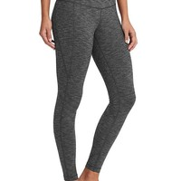 Athleta Womens Revelation Tight