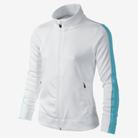 NIKE FASHION LONG-SLEEVE