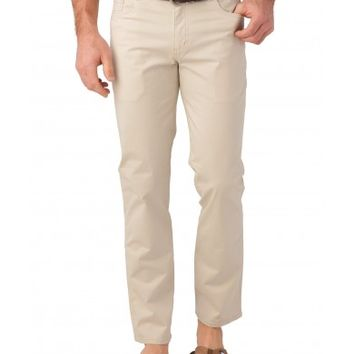 5 POCKET TRIM FIT CHINO PANTStyle: 1125
