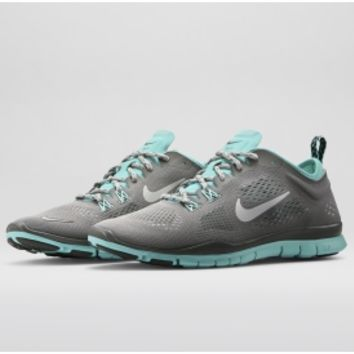 nike s free 5 0 tr fit 4 from s sporting