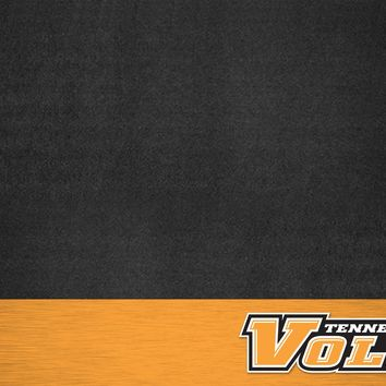 University of Tennessee Grill Mat 26x42