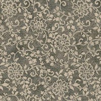 Dynamic Rugs Eclipse 63293 Area Rug