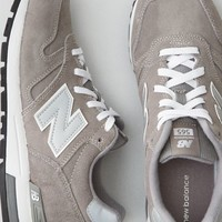 AEO Men's New Balance 565 Sneaker