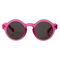 Monki | Sunglasses | Hope Sunglasses