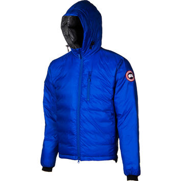 Canada Goose parka online official - Shop Canada Goose Jacket on Wanelo