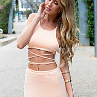 LUCID LOVE CROP TOP , DRESSES, TOPS, BOTTOMS, JACKETS & JUMPERS, ACCESSORIES, SALE NOTHING OVER $25, PRE ORDER, NEW ARRIVALS, PLAYSUIT, GIFT VOUCHER, Australia, Queensland, Brisbane