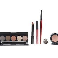 smashbox The Quick Fix 8-piece Color Collection — QVC.com