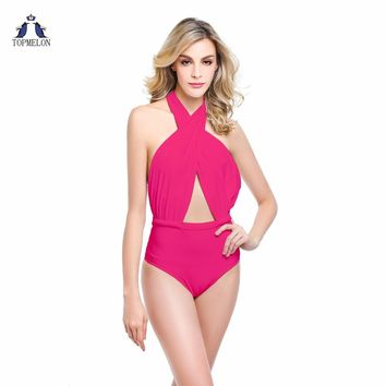 one piece swimsuit  swimwear brazilian swimwear swim suit femal bathing suit  bodysuit swimming suit for women monokini swimsuit