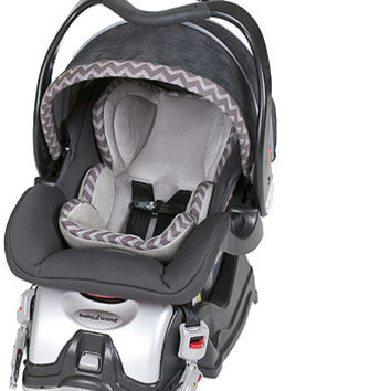 Baby Trend EZ Flex-Loc 32 Infant Car Seat - Venice