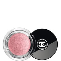 ILLUSION D'OMBRE LONG WEAR LUMINOUS EYESHADOW (96 UTOPIA) - ILLUSION D'OMBRE - Chanel Makeup