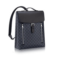 Products by Louis Vuitton: Newport Backpack