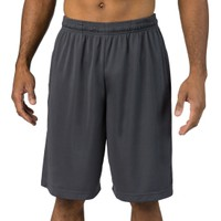 Reebok Men's Core Vector Training Shorts - Extended Size