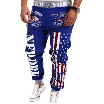 2017 Mens Joggers  Harem Pants, Men   Sweatpants Trousers, Pantalon Hip Hop Jogger Pantalones Hombre