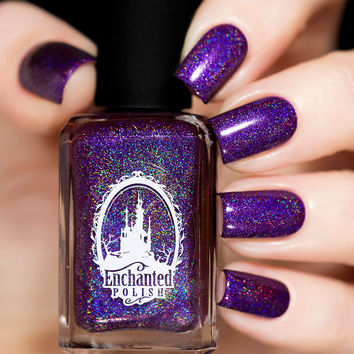 Enchanted Polish Hella Good Nail Polish