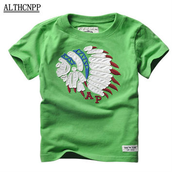 Best Baby Fishing Shirts Products on Wanelo
