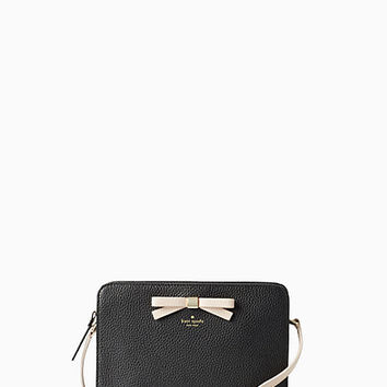 henderson street fannie | Kate Spade New York