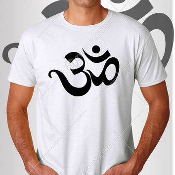 Yoga T-shirts T-shirt Tank Tops Tank Top Sweatshirts Sweatshirt Snapback Snapbacks Hat Hats Cap Caps Mugs Phone Cases Hoodie Hoodies Beanies