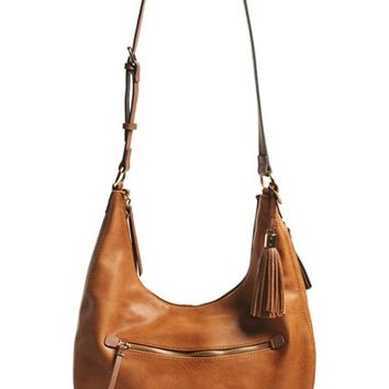 Sole Society 'Tiffanie' Hobo