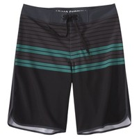 Mossimo Supply Co. Men's Board Short - Assorted Colors
