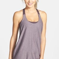 Women's Under Armour 'Rave N' Flow II' HeatGear Tank