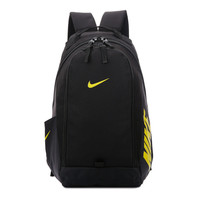 Stylish Casual Sports Backpack Pc Travel Bags [7109296321]