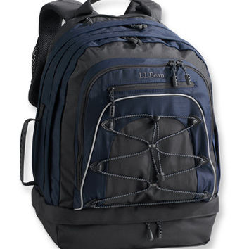 Turbo Transit and reg; Pack: Ages 13 to Adult | Free Shipping at L.L.Bean