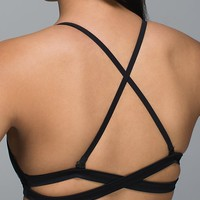 water: surf to sand triangle top   women's swim tops   lululemon athletica